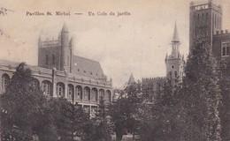 Wavre N D Pavillon St Michel Un Coin Du Jardin - Sint-Katelijne-Waver
