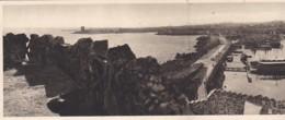241650Rodi, Nel 1930 (L. 56 Cm X 9 Cm)(see Corners) - Italie