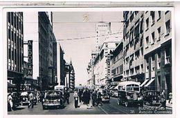 ARGENTINE BUENOS AIRES AVENIDA CORRIENTES   1948 US45 - Argentina