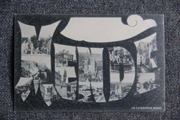 MENDE - Mende