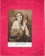 PARIS - 75 - Salon De PARIS - La Cigarette Par MARTIN KAVEL - DELC8/BES - - Musées