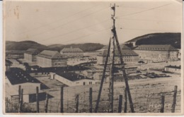 Prison, Jail - Working Camp, Detention - WW2, WK2 - No Mention About The City, Unused - Gevangenis