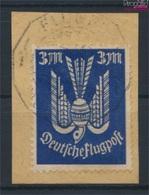 Allemand Empire 217b Testés Oblitéré 1922 Colombe (9289770 (9289770 - Deutschland