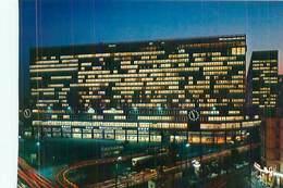 Cpsm -   Paris -   Gare Du Maine Montparnasse         AH1038 - Distretto: 15