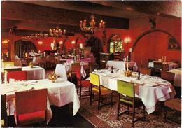 Wijnegem Restaurant D'Ouwe Kaars - Wijnegem