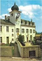 Virton Musée Gaumais - Virton