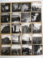 40 PHOTOGRAPHIE : MAGUELONNE SAINT-GUILHEM  ET ENVIRONS 34 HERAULT REPORTAGE PHOTO NOEL LE BOYER - Frankrijk
