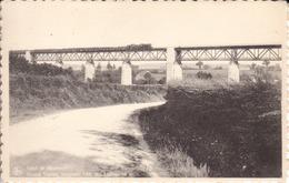 185-Salut De Moresnet - Plombières