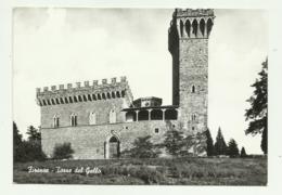 FIRENZE - TORRE DEL GALLO  VIAGGIATA FG - Firenze (Florence)