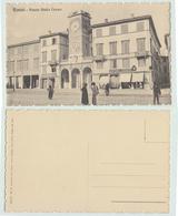 Rimini - Piazza Cesare - Rimini