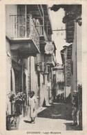 OGGEBBIO - LAGO MAGGIORE - Verbania