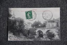LACAZE - Pont Sur Le GIJOU - Altri Comuni