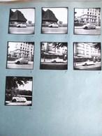 6 PHOTOGRAPHIE : SOCHAUX USINE PEUGEOT CONSTRUCTION AUTOMOBILE COCCINELLE 2 CHEVAUX VOITURE INDUSTRIE PAR NOEL LE BOYER - Passenger Cars