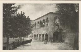 GARDA-VERONA-LAGO DI GARDA-MOTIVO-CARTOLINA NON VIAGGIATA ANNO 1925-935 - Verona