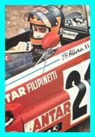 A744 / 135   Philippe ALBERA Sur F III MARTINI - HOLBAY Ecurie ANTAR FILIPINETTI - Sport Automobile