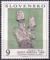 SLOWAKEI 1993 Mi-Nr. 185 ** MNH - Slovaquie