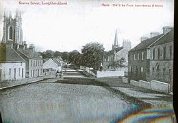 LOUGHBRICKLAND          PHOTO CARTE - United Kingdom