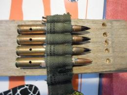 30.06 2EME GM  ((((((((NEUTRA))))))))))) - Armes Neutralisées