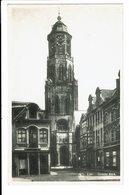 CPA - Carte Postale - Belgique - Lier - Groote Kerk -VM1356 - Lier