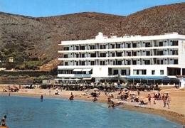 Espagne - CULLERA - Hotel Sicania - Autres