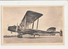 PARIS LONDRES AVION BAR BLERIOT CPA BON ETAT - 1919-1938: Entre Guerres