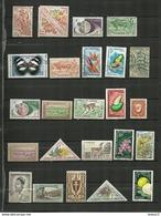 (14.03)  KAMEROEN - Cameroun (1960-...)