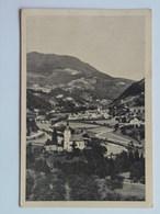 Slovenija Savinjska Stajerska 6371 Lasko Marijagradec 1925 - Slovenia