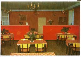 VILLEPREUX Maison De Vacances Pour Personnes âgées Ville De Versailles.  La Salle à Manger  Ed. Trianon - Villepreux