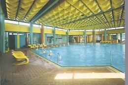 Wz-hoki-e-000-36 - Bad Sassendorf - Bewegungszentrum - Bad Sassendorf
