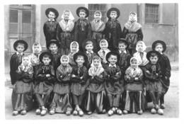 Fête De L'enseignement  Du 13 Au 15 Juin 1958,école Primaire D'Annonay - Annonay