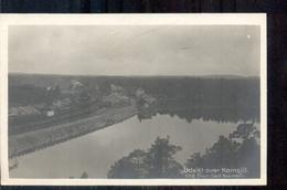 Noorwegen Norway Norge - Udsigt Over Kornsjö - 1919 - Norvège