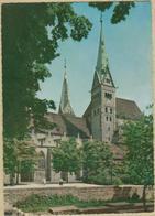 Augsburg - Cpsm / Dom. - Augsburg