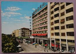 MESTRE - VIALE STAZIONE - Hotel Plaza  Vg V2 - Italia