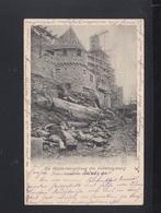 CP Hohkönigsburg 1903 - Alsace