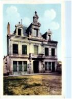 23 GUERET - Caisse D'Epargne - Guéret