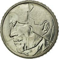 Monnaie, Belgique, Baudouin I, 50 Francs, 50 Frank, 1988, Bruxelles, Belgium - 08. 50 Frank