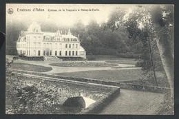 +++ CPA - Environs D'Arlon - Château De La Trapperie à HABAY LA VIEILLE - Nels Série 31 N° 41  // - Habay