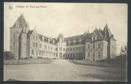 +++ CPA - Château De HAM SUR HEURE - Nels    // - Ham-sur-Heure-Nalinnes