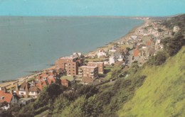 SANDGATE AND HYTHE BAY - Other