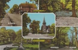 GRAYSHOTT MULTI VIEW - Surrey