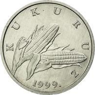 Monnaie, Croatie, Lipa, 1999, SUP, Aluminium, KM:3 - Croatia
