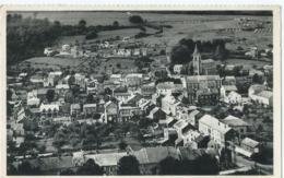 Hamoir S/Ourthe - Panorama - Edition A. Toussaint - 1954 - Hamoir