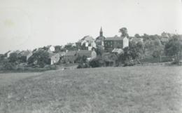 Arsimont - Panorama - 1954 - Sambreville