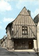 1 Cpsm Rablay Sur Layon - Maison De La Dime - Unclassified