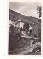 ST. PROJET : RARE CPA DE 1955.LE PONT -L EGLISE ET LA PLACE.N° 6 .B.ETAT.PETIT PRIX.COMPAREZ!!! - France