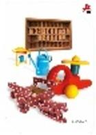 Portugal & PGSB Europe, Old Toys 2015 (7891) - Enfance & Jeunesse