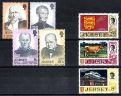 Jersey Nº 97/100 Y 101/3 En Nuevo - Jersey
