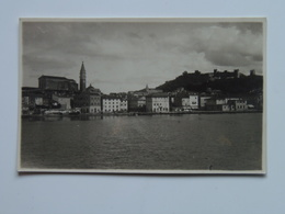 Slovenija Kras 97 Piran Pirano 1930 - Slovenia