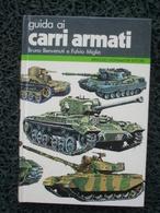 GUIDA AI CARRI ARMATI - Livres, BD, Revues