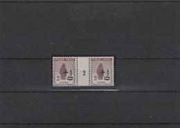 Millésime  N°162**  (1922) - Millesimi